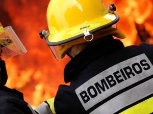 895_Bombeiros de Óbidos - Foto Arquivo CMO